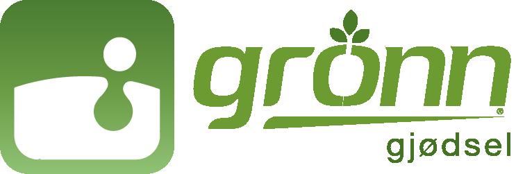 Grønn Gjødsel AS