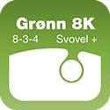 """<p style=""""text-align: center"""">kr 2,55 /kg</p>"""